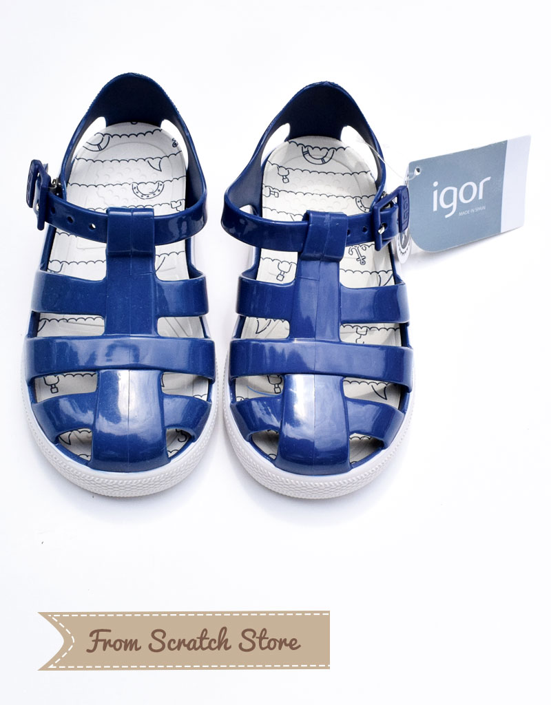 c224945c0a1 παπούτσια τένις μπλε χρώμα | From Scratch Store · Παπούτσια Igor Tennis Σε  Κίτρινο ...