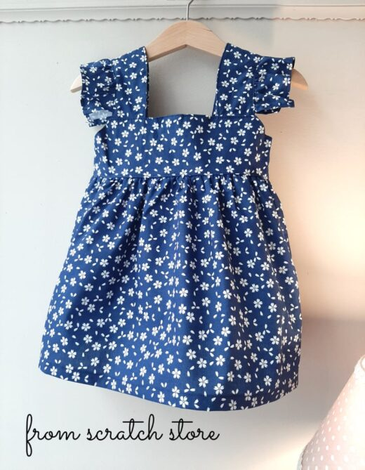 Φόρεμα Marcella